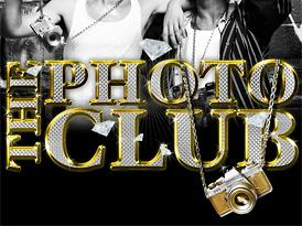 photoclub