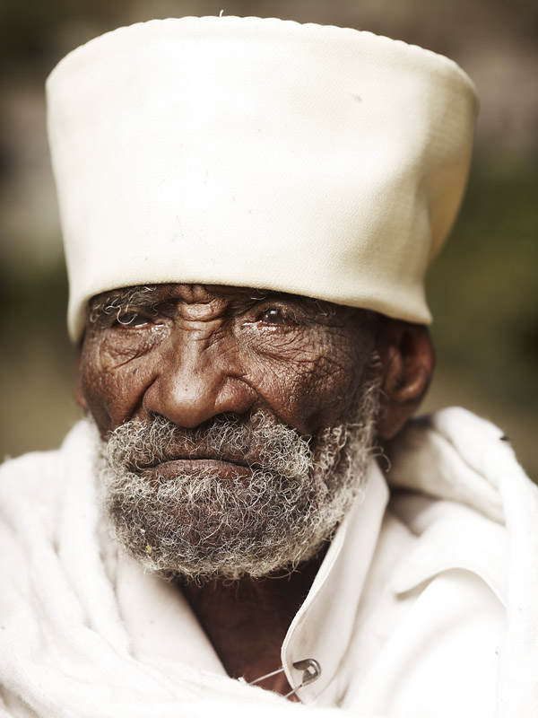 """""""Perhaps I will live even longer than 101, maybe 101 years more. I know a monk who is 80 years old, but he acts very old. He is not like me."""""""