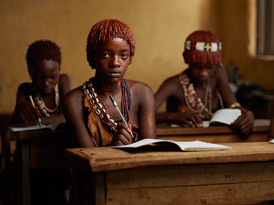 education_omo_valley