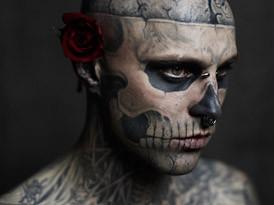 zombie_boy_rico