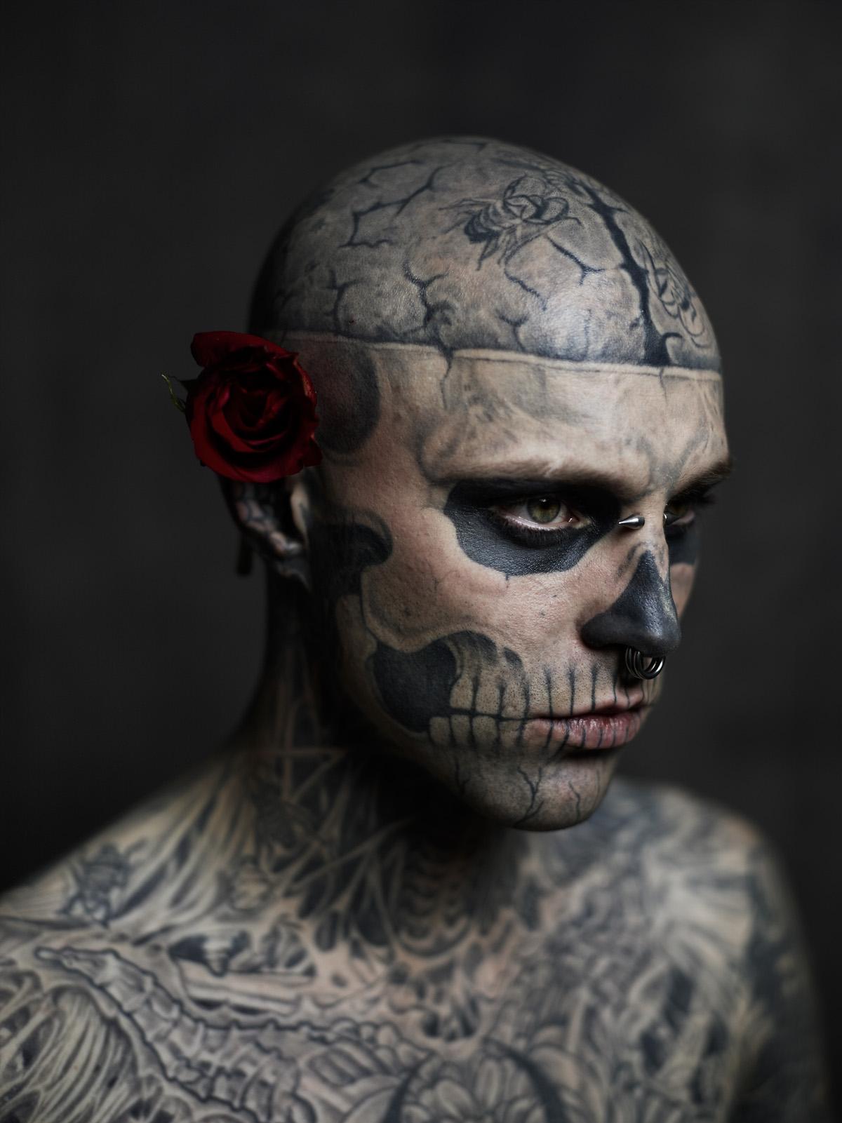zombie_boy_rico_rick_genest_02