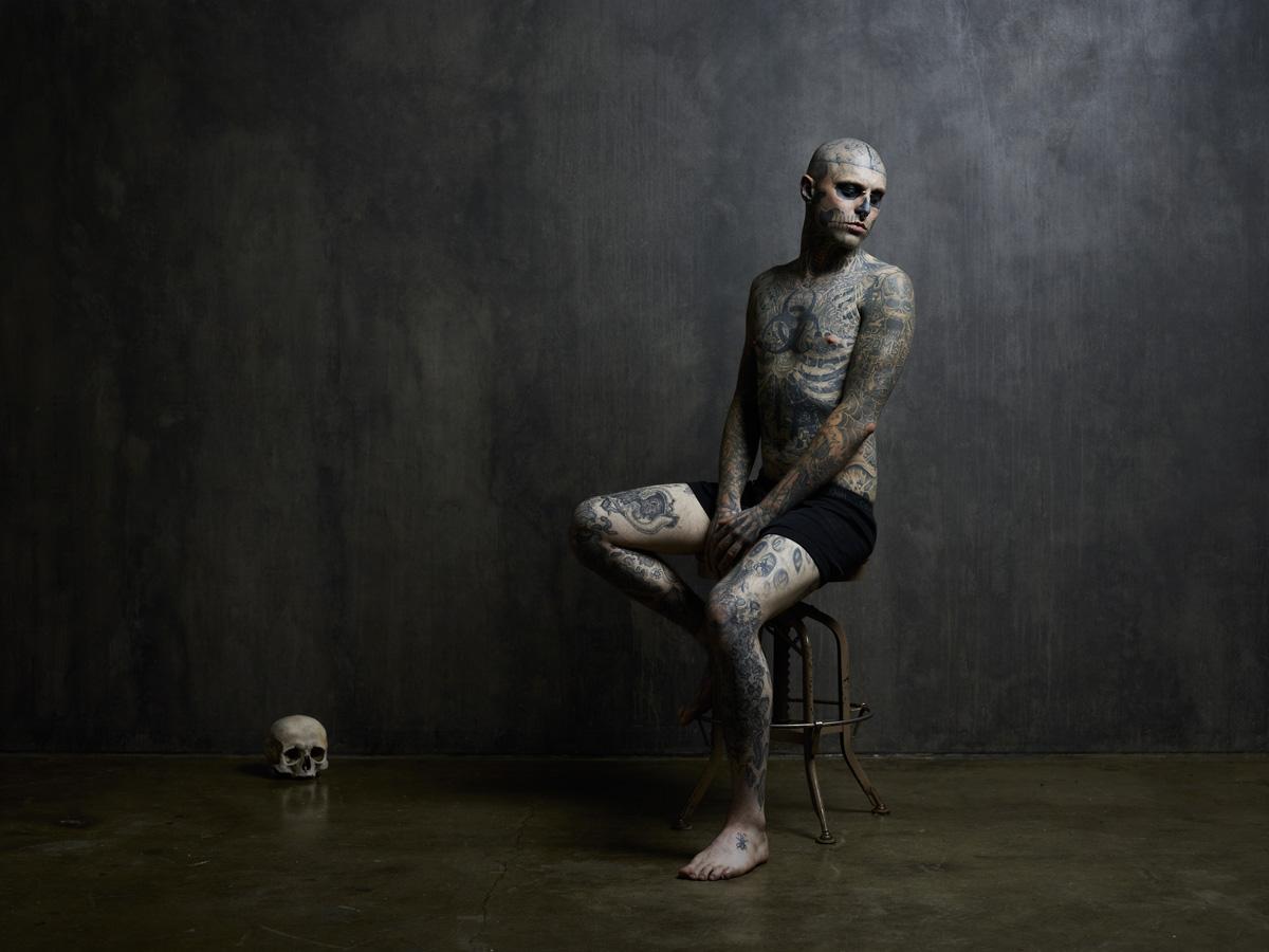 zombie_boy_rico_rick_genest_06