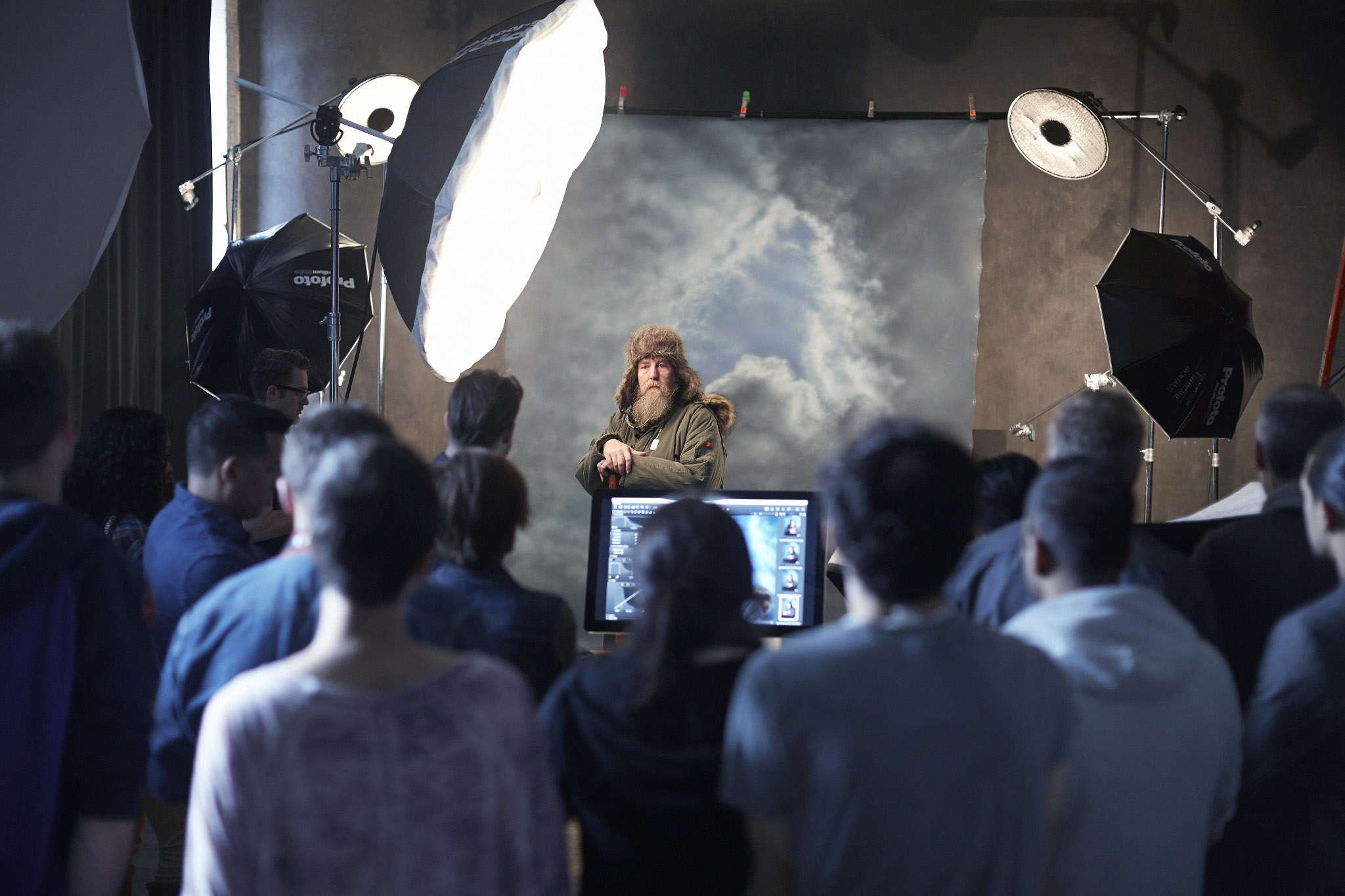 behind_the_scenes_blizzard_snow_photoshoot