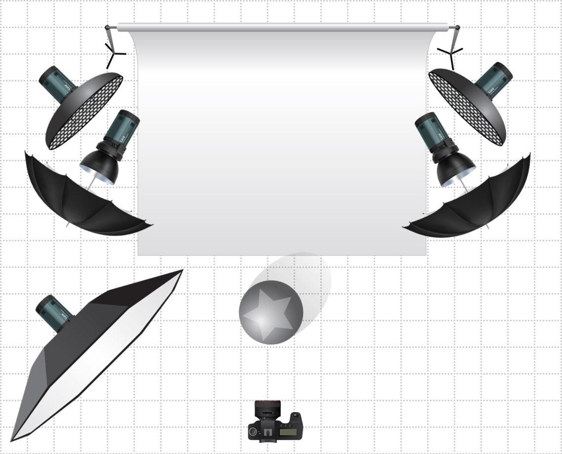 JoeyL_Blizzard_Setup_Lighting_Diagram