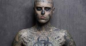 thumb_joey_l_photographer_zombie_boy_rick_genest